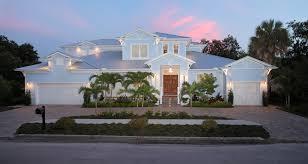 home buyer u0027s korner join us at real estate social
