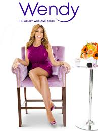 wendys thanksgiving hours the wendy williams show tv show news videos full episodes and