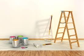 a painter painting articles diy painting tips u0026 videos