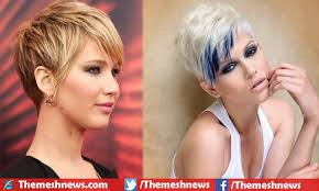 short hairstyle trends of 2016 top 5 most popular short hairstyles trends for women in 2016