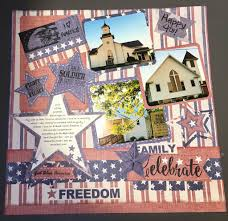 thanksgiving sayings for church signs maymay made it u2013 tagged