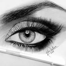 23 best great sketches of people images on pinterest sketching