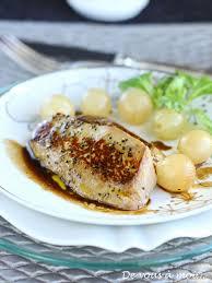 menu cuisine az cuisine az review best food in sichuan