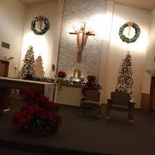 st bruno catholic church home facebook