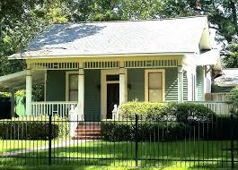 green front porch light green light front porch brandsshop club