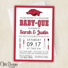 bbq baby shower ideas the 25 best baby shower barbeque ideas on fruit