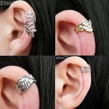 s ear cuffs cuff fashion earrings ebay