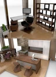 Dollhouse Modern Furniture by Une Maison De Poupée Ikéa Doll Houses House Furniture And Dolls