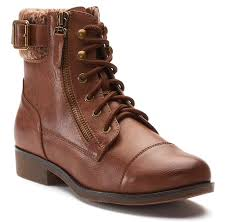 target womens boots promo code kohl s com up to 70 s boots boots as low as 23 99