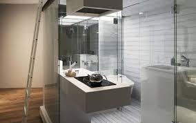 bathroom wet room ideas wonderful wet room design ideas pictures pictures best