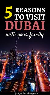 top 25 best holidays to dubai ideas on pinterest travel to