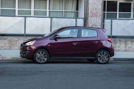 2018 mitsubishi mirage pricing for sale edmunds