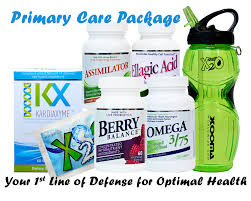 Healthy Care Packages Primary Care Package Lasting Lifestyle Change