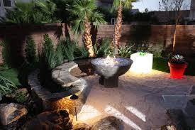 Backyard Crashers Application Yard Crashers Las Vegas Diy Hgtv Fire Pit