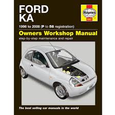 100 repair manual for 2004 saab 93 2008 saab 9 3 1 9 tid