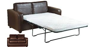 Leather Sofa Bed Sale Uk Sofa Small Leather Sofa Bed Sectional Sale Convertible