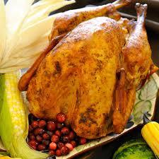 cajun mild fried turkey by s fried turkeys goldbely