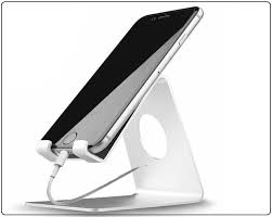 Iphone Holder For Desk by Best Docking Station For Iphone 7 Plus Iphone 7 Styles In Stand
