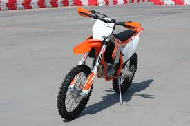 100 ktm 250 xc inventory from ktm 2017 ktm 250 xc review