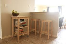 ikea bekvam ikea hack kitchen furniture makeover frugal mom eh