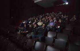 home theater egypt 11 things that only happen in egyptian cinemas