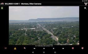 Montana Road Report Map by Cameras Montana Traffic Android Apps On Google Play
