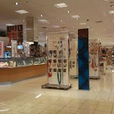 irvine california target black friday macy u0027s closed 38 photos u0026 101 reviews department stores