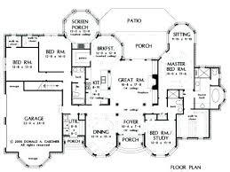 big houses floor plans huge house floor plans ryanbarrett me