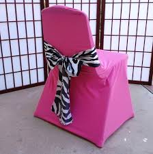 Pink Chair Covers Kids U0027 Chairs U0026 Overlays Bella Event Services