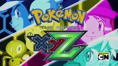 pokemon theme songs xy amourshipping moment in the theme song amourshipping pinterest