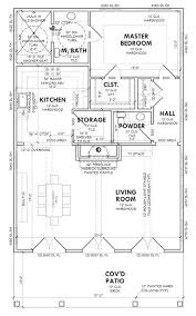 custom homes floor plans 26 best kurk homes plans architectural design images on