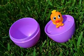 talking easter eggs the best easter eggs for toddlers talking easter eggs hello