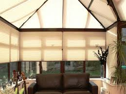 velux blinds direct u2013 awesome house roof window blinds