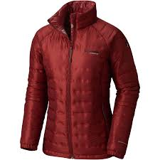columbia ultra light down jacket columbia titanium titan ridge down jacket women s backcountry com