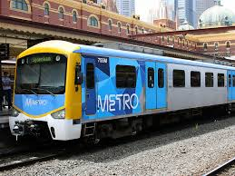 melbourne u0027s train lines definitively ranked from best to worst