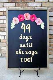 ideas for bridal shower cool bridal shower decoration ideas bridal shower decor with