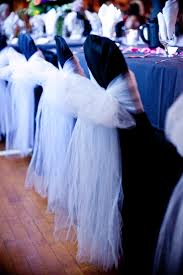 chair covers and linens chair covers specialty linens photos goeglein s catering