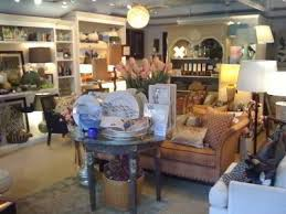 creative lovely home decorators store shopping trip to the st