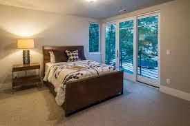 fiberglass windows and patio doors shine in the new idea home