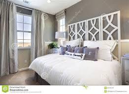 model chambre couleur chambre adulte 12 idee deco chambre parentale