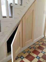 under stairs cabinet ideas under stair closet storage ideas stairs closet ideas under stairs