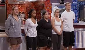 Hell S Kitchen Season 11 - hell s kitchen season 11 episode 17 5 chefs compete part 1