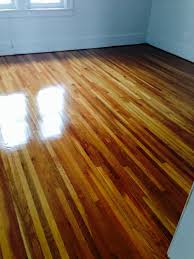 bechard floor sanding hardwood sanding laying and refinishing