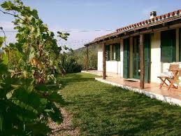 chambre d hotes sardaigne ferme auberge agriturismo et chambres d hôtes italie vacances en