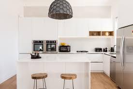 scandinavian kitchen renfrew ave house 3 scandinavian kitchen auckland by tbnzphk