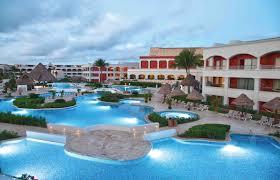 best places for destination weddings the best places to your destination wedding and honeymoon