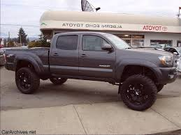 174 best toyota tacoma images on pinterest toyota tacoma tacos
