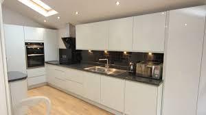 Backsplash For Kitchen Countertops Granite Countertop Backsplash For Kitchen With Black Granite
