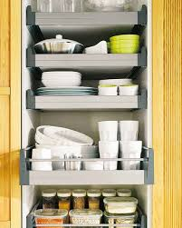 Ikea Pull Out Drawers | 67 cool pull out kitchen drawers and shelves shelterness