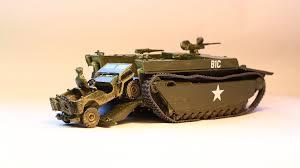 jeep tank military airfix 1 76 ltv 4 buffalo u0026 willys jeep plastic model kit a02302
